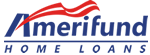 Amerifund Home Loans, Inc. Logo